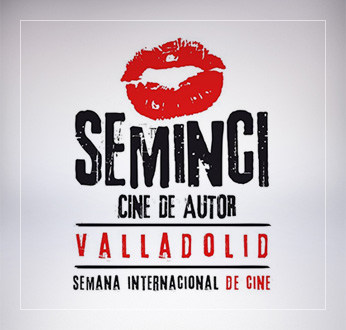casos_seminci